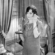 28 mars 1928 : Allo, New York? Ici Paris