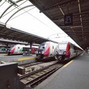 L'ouverture du rail à la concurrence, un succès en Europe