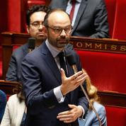 Attentats : Philippe fustige la «légèreté» de ceux qui promettent le «risque zéro»