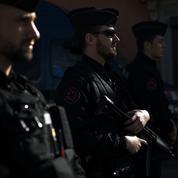Face au terrorisme, que peut-on (encore) faire ?