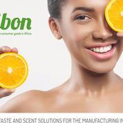 Afribon, la PME «multilocale» d'arômes alimentaires