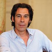 Le prix Hennessy du journalisme littéraire sacre Thierry Clermont
