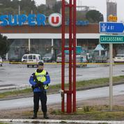 Le terrorisme au supermarché : quel impact sur l'opinion ?