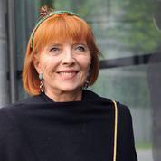 Stéphane Audran, héroïne chabrolienne