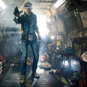 Ready Player One :Steven Spielberg de retour vers le futur