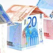 «La suppression de la taxe d'habitation n'a aucun intérêt pour l'économie française»