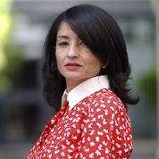 Jeannette Bougrab:«On nous casse les oreilles avec l'islam de France et on fait venir des imams d'Algérie!»