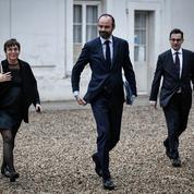 Référendum en Nouvelle-Calédonie : Philippe trouve un «compromis» entre indépendantistes et unionistes