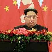 L'arme nucléaire, assurance-vie du régime nord-coréen