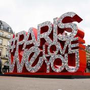 La France séduit de plus en plus les investisseurs étrangers