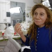 Réhabiliter Neandertal, notre cousinmal-aimé