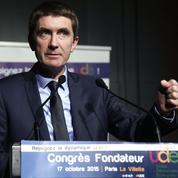 Stéphane Gatignon, les adieux d'un maire adepte des coups d'éclats