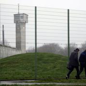 Surpopulation, sécurité, droits fondamentaux: situation «critique» dans les prisons