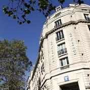 Le Groupe Figaro se dote d'une agence de contenus