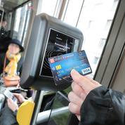 Moyens de paiement: 3 nouveaux services qui simplifient le quotidien
