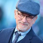 Steven Spielberg: «Depuis Obama, nous n'avons plus de super-héros aux États-Unis»