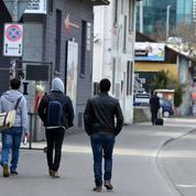 Islamisme: le surprenant profil des mineurs radicalisés