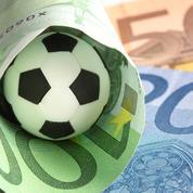 Football : des hackers détournent 2 millions d'euros lors du transfert d'un joueur