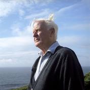 L'Héritage des espions : John le Carré remue lesvieilles cendres