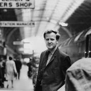 John le Carré, l'écrivain anglais le plus secret duXXe siècle