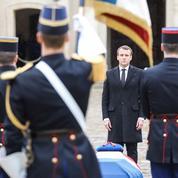 83% des Français favorables au renvoi des «fichés S» étrangers