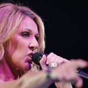 Céline Dion a 50 ans: dix grandes chansons pour un joyeux anniversaire