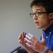 Iñigo Errejón : «La plus grande réforme qui soit est celle de l'ordre»