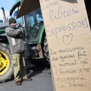 NDDL: à l'automne 2012, l'opération «César 44» virait au fiasco