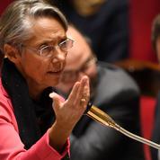 SNCF : le gouvernement renonce aux ordonnances pour l'ouverture à la concurrence