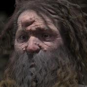 Le «vieillard de Cro-Magnon» était recouvert de tumeurs bénignes