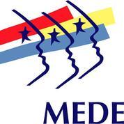 Les candidats au Medef passent leur premier grand oral