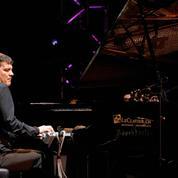 Le beau dialogue de Brad Mehldau avec Jean-Sébastien Bach