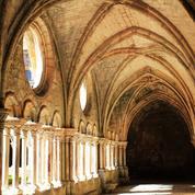 «En France, les congrégations religieuses ont moins de droits que n'importe quelle association»