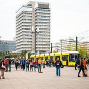 L'Allemagne débat autour d'un «revenu solidaire de base»