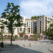 En Île-de-France, le marché immobilier reste très dynamique