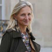 Clara Gaymard : «J'ai eu la honte de ma vie lors d'une réunion au sommet»