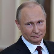 Renaud Girard : «Les Russes ne sont pas responsables de tous nos maux!»
