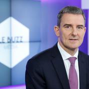 Olivier Huart: «La TNT est la meilleure plateforme de diffusion des chaînes de télé»