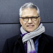 Jean-François Camilleri: «C'est la beauté qui sauvera le monde»