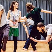 Radical Light :la Bastille joue sur toutes les danses