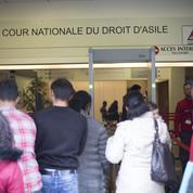 Les juges du droit d'asile s'inquiètent des effets d'un texte «précipité»