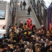 Jean-Louis Thiériot : «Faisons enfin usage du droit de réquisition des cheminots»