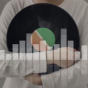 Spotify, Apple Music, Amazon, Google... Six services de streaming musical à la loupe