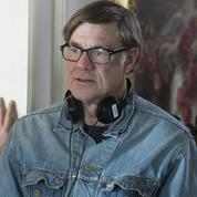Don't Worry, He Won't Get Far on Foot : Gus Van Sant croque John Callahan