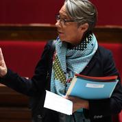 La taxe poids lourds bientôt discutée au Parlement