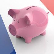Les investissements étrangers en France au plus haut niveau depuis 10 ans