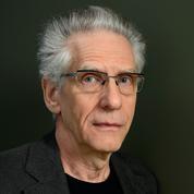 Le Festival du film policier de Beaune rend hommage à David Cronenberg