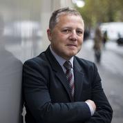 États généraux de la bioéthique : «Il ne faudrait pas tromper les Français»
