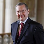 Philippe Bas : «Le projet de révision constitutionnelle est un peu fourre-tout»
