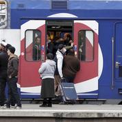 SNCF : le «pacte ferroviaire» avance malgré la grève